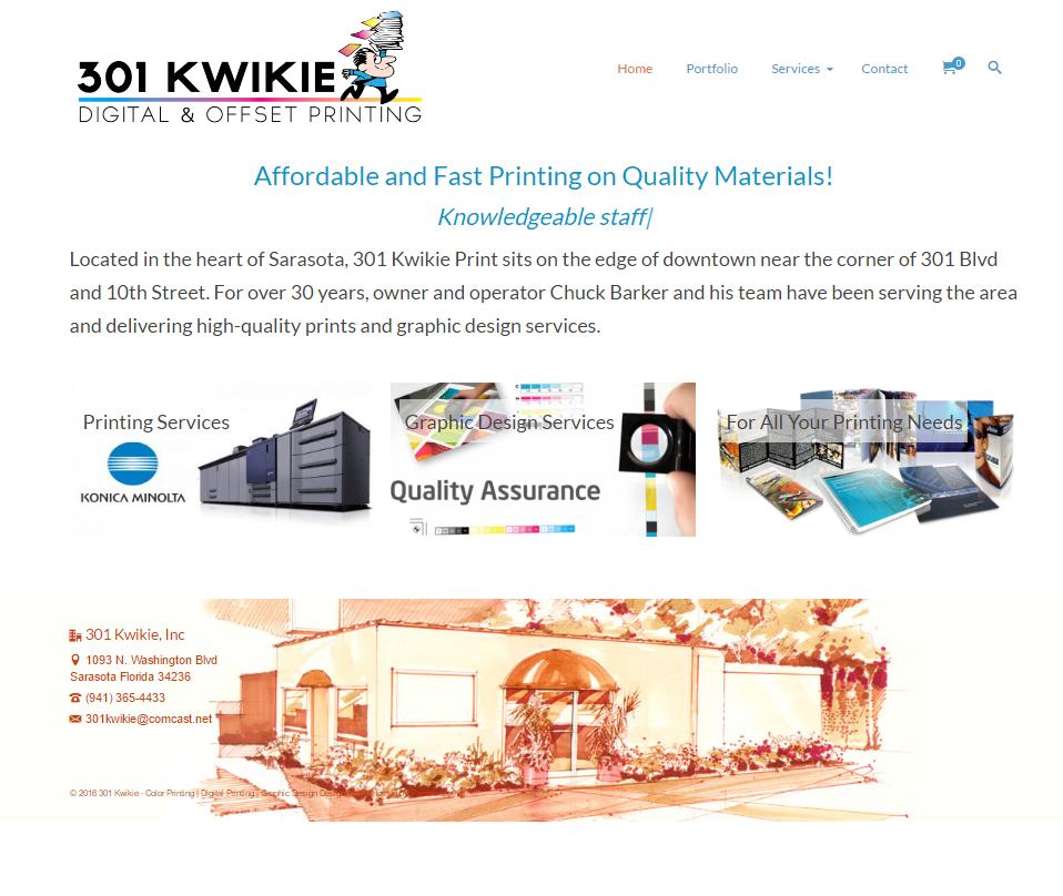 301kwikie.com