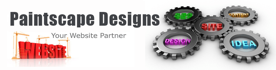 Your website partner for design, hosting and support.